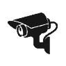 CCTV-PRODUCTS