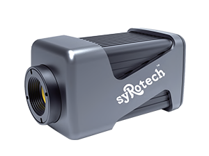 precise-thermal-imager.