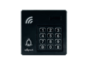 Weigand-3x3-Proximity-Card-Reader-with-Keypad.